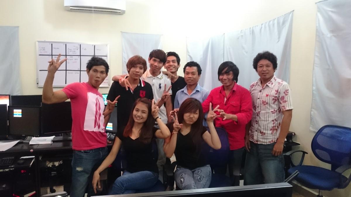 team-members-Jan